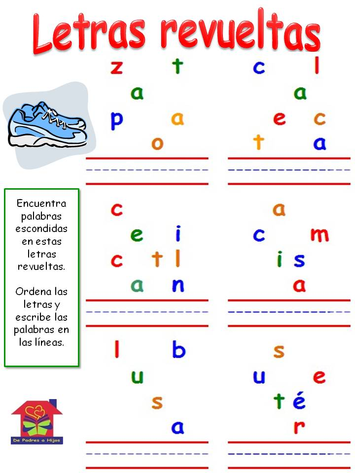 http://www.depadresahijos.org/letras/zapato_letras.JPG